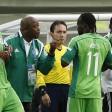"""Nigeria, Keshi: """"Ci è mancato solo il gol"""""""