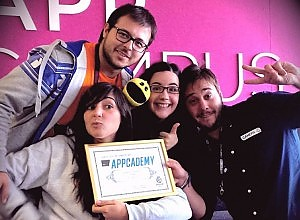 Gamepix, l'aggregatore di giochi made in Italy