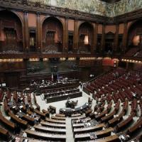 Decreto Irpef, la Camera dà la fiducia al governo