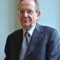 Fmi: ripresa Italia resta fragile, ora interventi rapidi