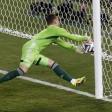 Russia-Corea del Sud 1-1, non brilla la formazione di Capello