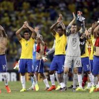 Mondiale, il pagellone: rimandato il Brasile, impressiona la Germania