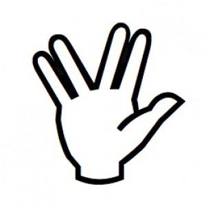 Emoji, 250 nuove icone. C'è il dito medio e il saluto di Star Trek