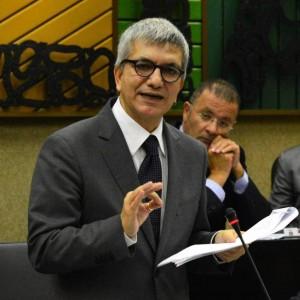 Dl Irpef, ok definitivo dalla Camera. Sel vota con il Pd, ma è scontro nel partito