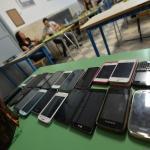 Maturità, garantiva aiuto 'in diretta' via chat a studenti: denunciato sito Scuolazoo
