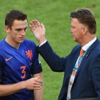 Olanda, agli ottavi ma un passo indietro della truppa di van Gaal