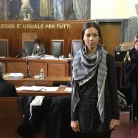 Il processo Ruby e le paure di Berlusconi