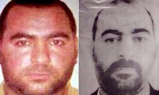Che cos'è lo Stato Islamico, il gruppo jihadista che minaccia l'Iraq e il mondo