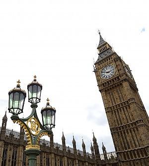 A Budapest le case più economiche d'Europa, a Londra le più care