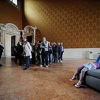 Musei, da luglio rivoluzione tariffe. I pensionati pagheranno, ma più giorni con entrate...