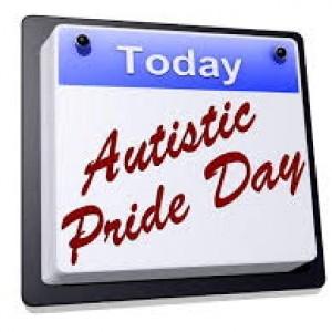 L'Autistic day pride, ovvero l'orgoglio della neuro-varietà e una nuova pedagogia della diversità