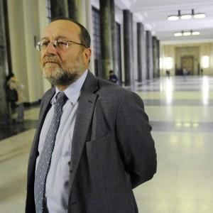 Scontro in procura a Milano: Csm archivia, atti a Pg della Cassazione ma non su Ruby