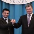 Le mosse di Poroshenko  firma accordo Ucraina-Ue  e piano di pace in 10 giorni