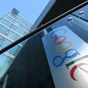 Diritto all'oblio, Google inizierà a rimuovere i link da fine giugno
