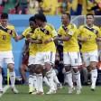 Colombia-Costa d'Avorio 2-1: ottavi centrati grazie al pari di Giappone-Grecia