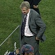 "Inghilterra, Hodgson sconsolato: ""Tristezza immensa, siamo devastati"""
