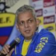 """Ecuador, Rueda: """"Ci servono sei punti, con l'Honduras rivali solo per 90 minuti"""""""