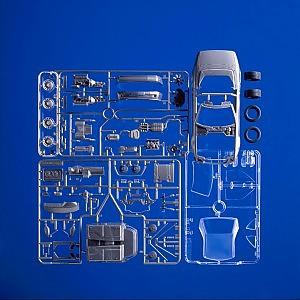 """Michele Anoé. """"Così ho inventato la prima automobile da stampare in 3D"""""""
