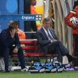 Inghilterra, la stampa stronca i Leoni. Ma la Federazione conferma Hodgson