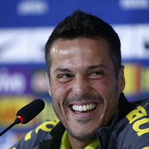 Julio Cesar: ''Neymar più maturo di Balotelli'' - 175410480-27ace14e-ac9c-4be5-8e4b-e59eeba766ee