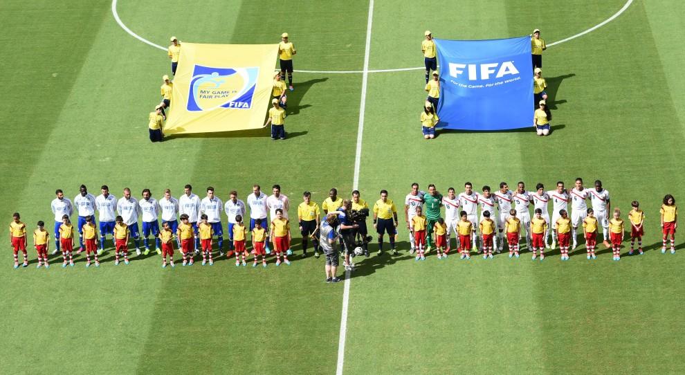 Італія - Коста-Ріка 0:1. Коста і Ріка тут були - изображение 3
