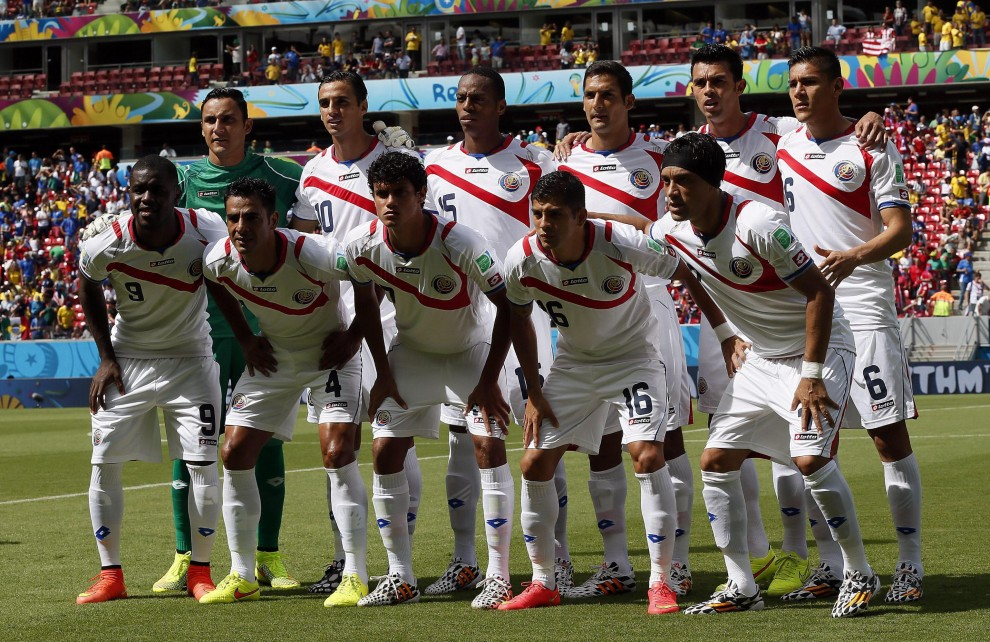 Італія - Коста-Ріка 0:1. Коста і Ріка тут були - изображение 7