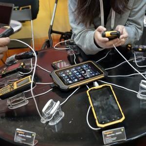"""Diritti d'autore, tariffe aumentate su smartphone e tablet. Franceschini: """"Non è nuova tassa"""""""