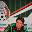 Messico, Fifa apre inchiesta su coro omofobico dei tifosi
