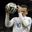 Inghilterra, Rooney: ''Sono distrutto''. La stampa attacca Hodgson e federazione