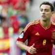 Spagna, stampa sicura: ''Si riparte da Del Bosque''. Dopo Xabi Alonso lascia anche Xavi