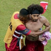 """La FIFA vigila sul Mondiale: """"C'è il rischio di partite truccate: monitoriamo Camerun-Brasile"""
