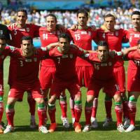 Brasile 2014, il film di Argentina-Iran