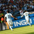 Argentina-Iran 1-0: una magia di Messi al 91' porta la Seleccion agli ottavi