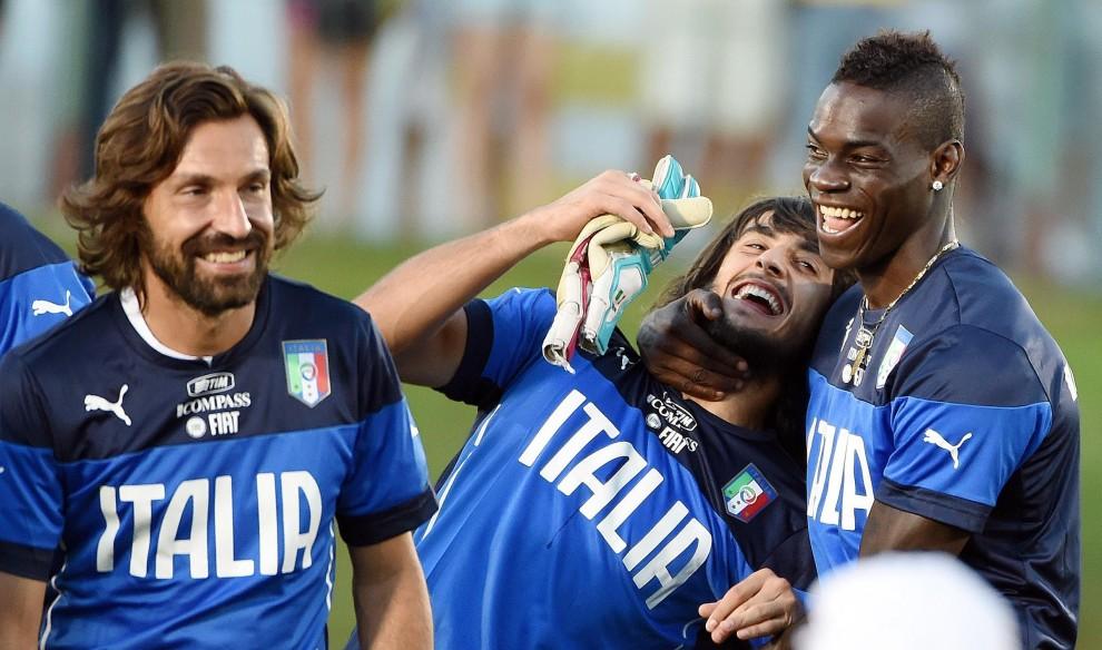 Італія – Уругвай. 5 питань матчу - изображение 4