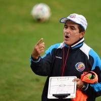 Costarica contro la Fifa: ''Troppi 7 controlli antidoping nel dopo gara''