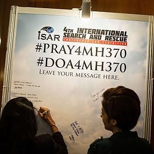 Malaysia, aereo scomparso: il principale sospettato è il comandante