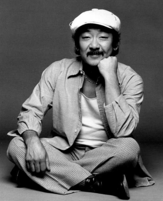 John Kreese Karate Kid Quotes