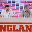 """Inghilterra, Gerrard: """"Addio a Nazionale? Devo pensarci"""" Hodgson: """"Felice per la riconferma"""""""