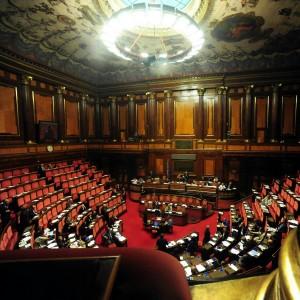 Immunità ai senatori, un ostacolo per la riforma