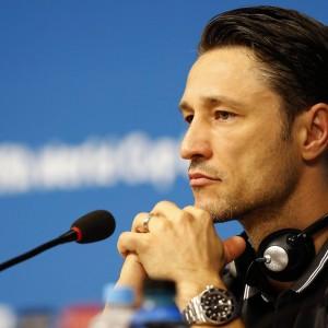 """Croazia, Kovac stuzzica il Messico: """"Noi siamo cresciuti, a loro tremeranno le gambe"""""""