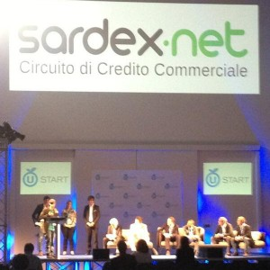 """Dalla Sardegna al resto d'Italia. Sardex inventa la moneta complementare. """"Abbiamo ripensato l'economia"""""""