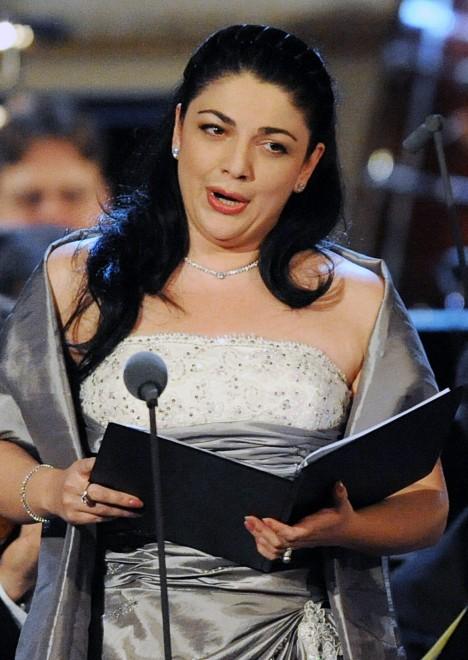 Commenti omofobi su Fb: soprano allontanata dall'Opera di Sydney