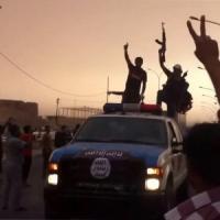 """Iraq, mistero su raffineria Bajii. Ribelli: """"Abbiamo il controllo"""", ma governo smentisce"""