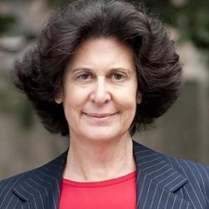 """<b>Ilaria Borletti Buitoni: </b><b>""""Gli scioperi a Pompei? Un danno per l'Italia nel mondo""""</b>"""
