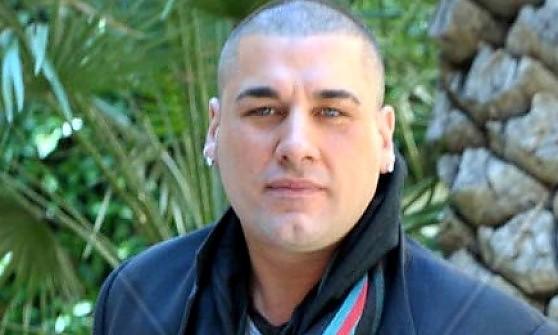 'Ndrangheta, blitz in varie regioni: 54 arresti. C'è anche l'attore Stefano Sammarco