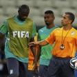 """Costa d'Avorio, Tourè attacca il City: """"Non mi ha lasciato accanto a mio fratello morente"""""""