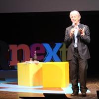 Robotica, ricerca e storia. L'innovazione va in scena a Siena