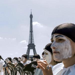 """Fine vita in Francia, il Consiglio di Stato: """"Stop cure per Lambert"""""""