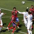 Costarica-Inghilterra 0-0: centramericani primi nel girone, affronteranno la Grecia