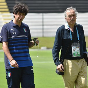 Italia, nuovo presidente Figc: Albertini è il futuro?